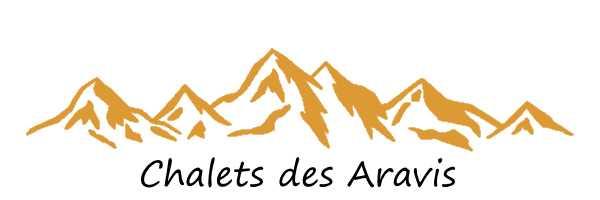 Locations de vacances dans les Aravis – Flumet, La Clusaz, Le Grand-Bornand